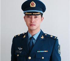 必威官方首页制服