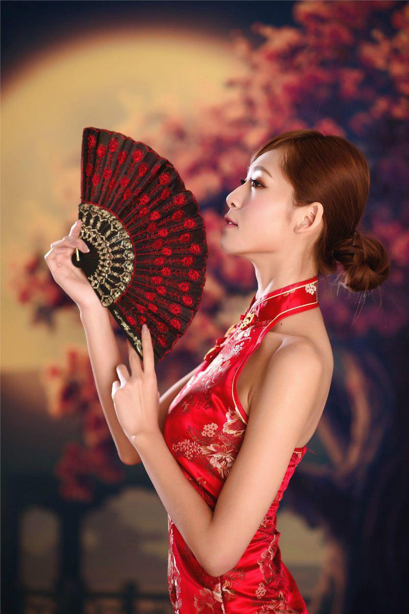 必威官方首页服装厂家